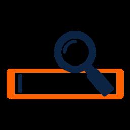 Search SEO keywords